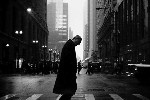 stree/urban photography