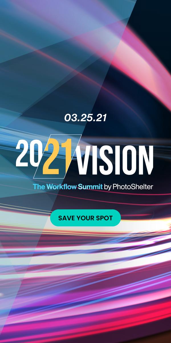 The Workflow Summit